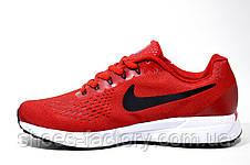 Женские кроссовки для бега Nike Zoom Pegasus 34, Red, фото 3