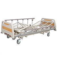Медицинская кровать для учреждений OSD 94U (Италия)