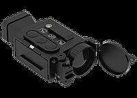 Компактный тепловизионный наблюдательный прибор IR&D MICRO2