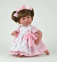 Кукла Noor Asi брюнетка, 45 см