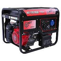 Генератор AGT AGT 7201 HSBE TTL