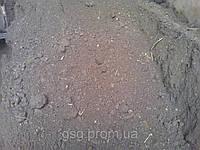 Торф, купить Киев, компания «ГрандСервис-Групп»