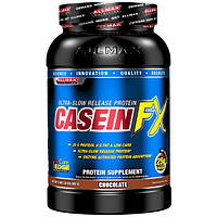 ALLMAX Nutrition, CaseinFX, Ultra-Slow Release Protein, Chocolate, 32 oz (907 g)