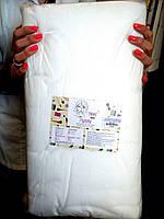 Полотенце одноразовое Panni Mlada 50×80 см (100 штук, 40 г/м²), нарезанные