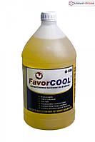 FavorCOOL Средство для чистки кондиционеров, конденсаторов, испарителей