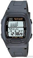 Мужские часы Q&Q MMC2P101Y