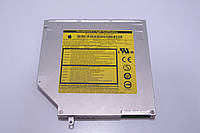 Оптический привод MacBook Pro A1226 (NZ-2482) , фото 1