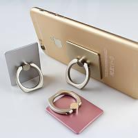 Кольцо держатель - подставка для телефонов и смартфонов