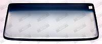 Лобовое стекло ВАЗ 2101 Классика Жигули