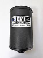 Фильтр воздушный Thermo King SB / SMX ; 117400