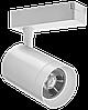 Трековый светильник KOLO TRL80/30W