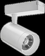 Трековый светильник KOLO TRL80/30W, фото 1