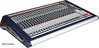 Soundcraft GB2 24 – Микшерная консоль, фото 1