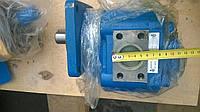 Насос гидравлический рулевой JHP2080