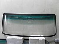 Заднее стекло на ВАЗ 2101/2105/2106/2107  (Седан) (1974-2012)