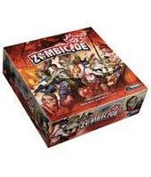 Зомбицид (англ) + брошюра 47 допмиссий (Zombicide) настольная игра
