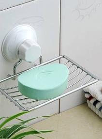 Мыльницы, дозаторы жидкого мыла