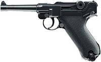 Пневматический пистолет KWC P08 kmb 41(d)