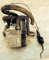 Webasto 64470d автономный отопитель мокрыйBmw 5 e39 1997-2004