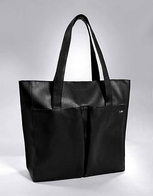 03d7a8b51094 Покупаем модные женские сумки