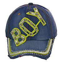 Бейсболка GJ16014-2