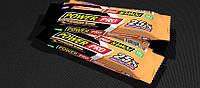 PowerPro Protein Bar 25% 60 g (Какао)