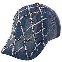 Бейсболка GJD16007-1