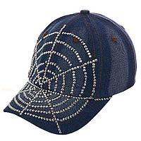 Бейсболка GJD16008-2