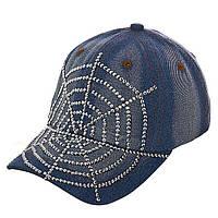 Бейсболка GJD16008-1