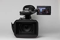 Видеокамера Sony HDR-FX 1000E