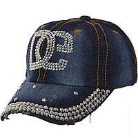 Бейсболка GJD16029-3