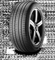 Зимняя шина Pirelli Scorpion Verde All Season 225/65 R17 102H