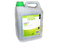 Тонер HP LJ Pro M402/M426, 2,5 кг, ColorWay (TH-M402-2.5B)