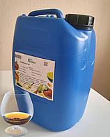 Ароматизатор Бренді (Бренди) 17.027 УкрАрома, для алкогольных напитков