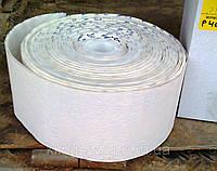 Шлифовальная бумага на поролоне  PS 73 Klingspor