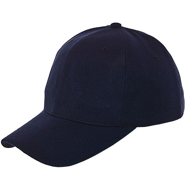 Бейсболка K16001-5