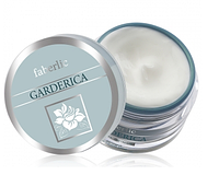 Клеточный дневной крем «Ультра-питание для сухой кожи» серии Garderica