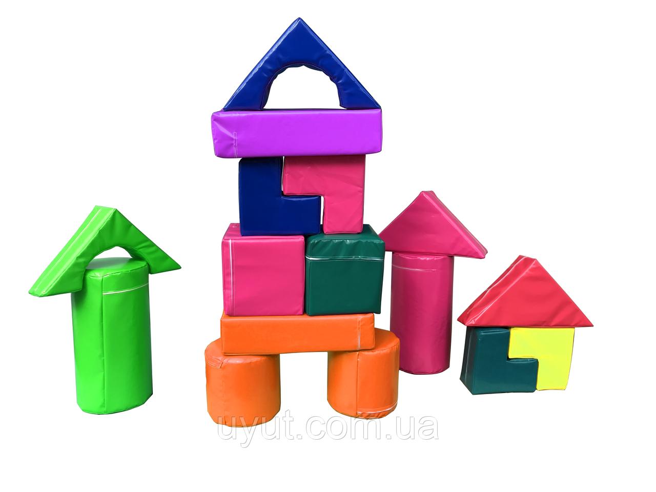 Конструктор Архитектор - 1