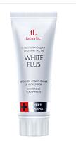 Отбеливающая зубная паста White Plus серии Expert Pharma