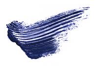 Суперобъемная тушь для ресниц «Новые горизонты», синяя