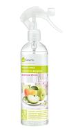 Водный спрей-освежитель воздуха «Ароматное яблоко», 345 мл
