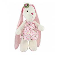 Плюшевый заяц «Сердечко», Sunny Bunny