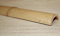 Планка бамбуковая, 50 мм