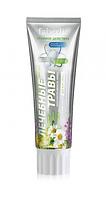 Кислородная профилактическая зубная паста «Лечебные травы»
