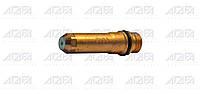 220541 Электрод/Electrode 260A Beveling для Hypertherm HPR 130/260, фото 1