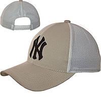 Бейсболка KC16042-1