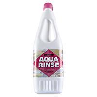 Жидкость для биотуалетов «Thetford» Аква Ринз