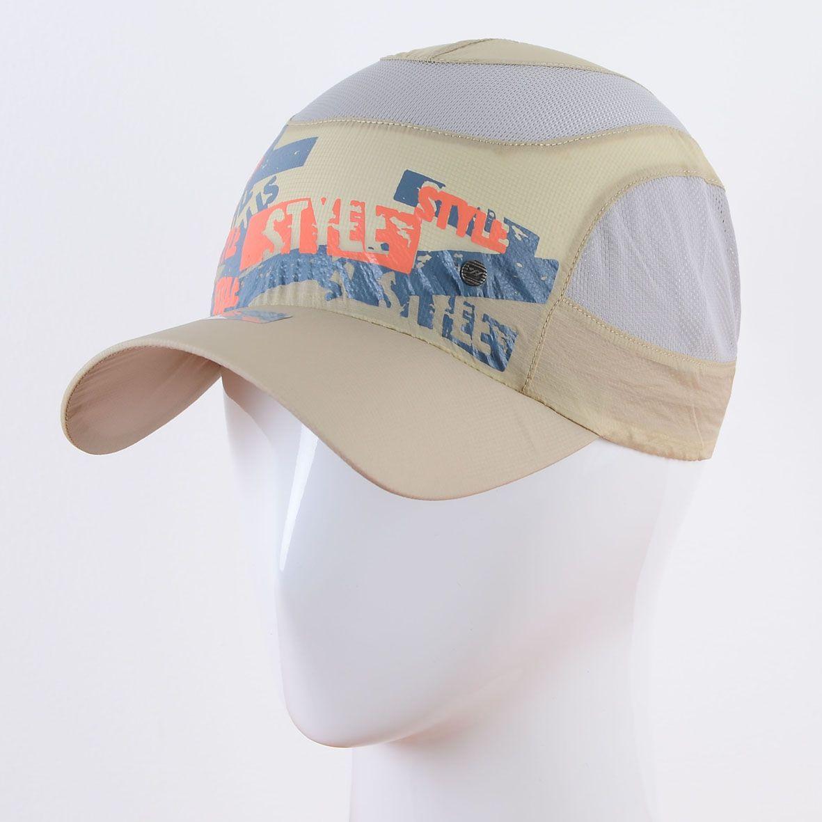 Бейсболка PL17001-20