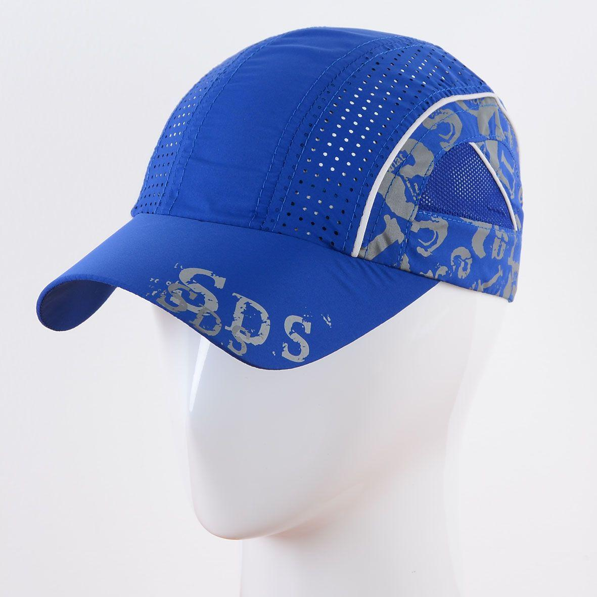Бейсболка PL17006-19