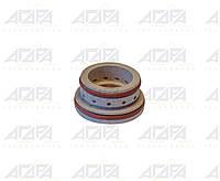 220436 Завихритель/Swirl Ring 260 А для Hypertherm HPR 130 Hypertherm HPR 260, фото 1